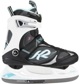 K2 Alexis Ice Boa Eishockeyschuhe (Damen)