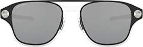 Oakley Coldfuse matte black/prizm black (Herren) (OO6042-01)