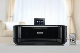Canon PIXMA MG6250, Tinte (5292B006)