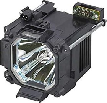 Sony LMP-F330 Ersatzlampe