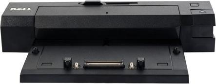 Dell Advanced E-Port Replikator II für Dell Precision, UK (452-11512)
