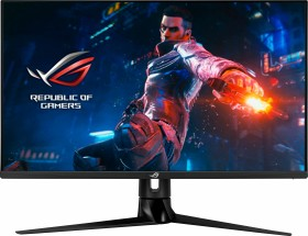 "ASUS ROG Swift PG329Q, 32"" (90LM06L0-B01170)"