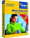 Buhl Data: WISO My money 5.0 Pro (PC)