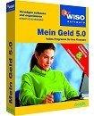 Buhl Data WISO Mein Geld 5.0 Pro (PC)