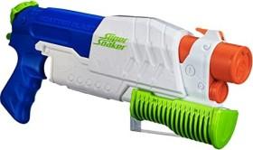 Hasbro Nerf Super Soaker Scatter Blast (28498)
