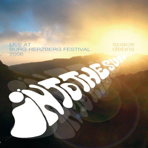 Burg Herzberg Festival 2006 -- via Amazon Partnerprogramm
