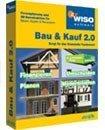 Buhl Data: WISO Bau & Kauf 2003 2.0 (PC)
