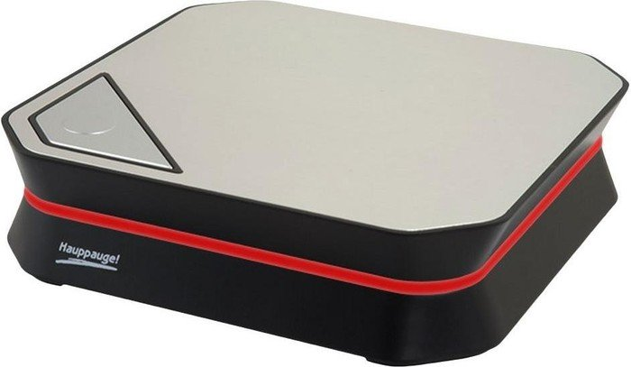 Hauppauge HD PVR 60 Gaming Edition (01602)