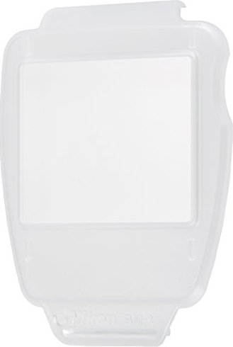 Nikon BM-4 LCD cover (VAW12304) -- via Amazon Partnerprogramm