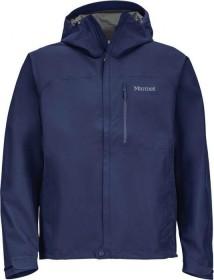 Marmot Minimalist Jacket arctic navy (men)