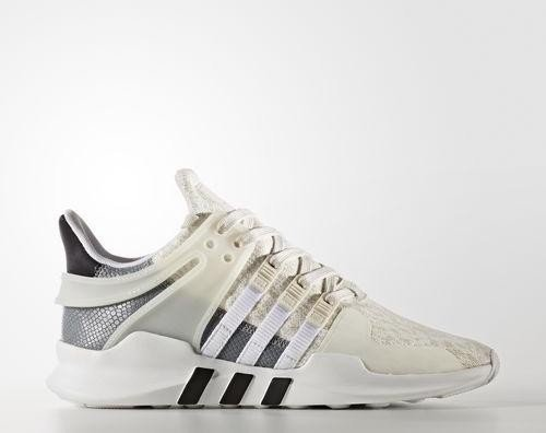 Brownfootwear Eqt Clear Adv Adidas Whitegreydamenba7593 Support Ygv6fyb7