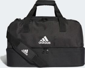 adidas Tiro S Sporttasche schwarz/weiß (DQ1078)