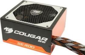 Cougar SE 400W ATX 2.3