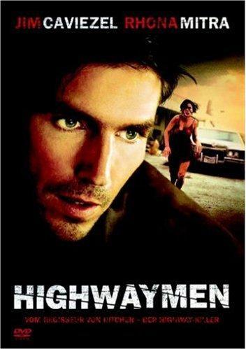 Highwaymen -- via Amazon Partnerprogramm