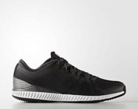 adidas Crazymove Bounce core black/silver met/utility black (ladies) (AQ4218)