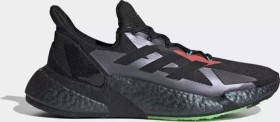 adidas X9000L4 core black/grey six (Herren) (FW4910)