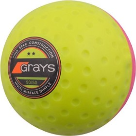Grays Astrotec field hockey ball