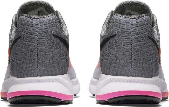 Air Blastblackdamen831356 Zoom Greypink Pure Nike 33 Pegasus Platinumcool 006 2I9YWDbEHe