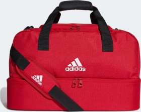 adidas Tiro S Sporttasche power red/white (DU1999)