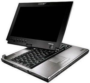 Toshiba Portege M750-13C, UK (PPM75E-0HU017EN)