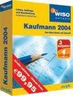 Buhl Data: WISO Kaufmann 2004 (PC)
