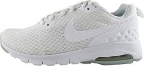 Nike Air Max Motion LW weiß (833662 110) ab € 55,45