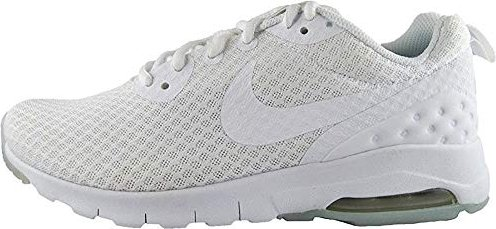 22df47857a0f7 Nike Air Max Motion LW white (833662-110) starting from £ 76.90 ...