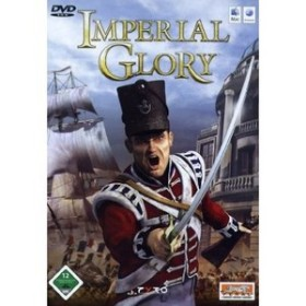 Imperial Glory (MAC)