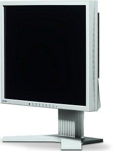 "Eizo FlexScan S1721SH grey, 17"" (S1721SH-GY)"