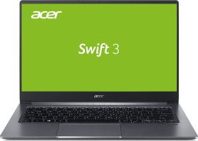 Acer Swift 3 SF314-57-50BR Steel Gray (NX.HJFEG.004)