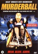 Murderball -- via Amazon Partnerprogramm