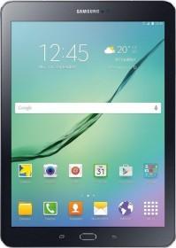 Samsung Galaxy Tab S2 8.0 T719 32GB, schwarz, LTE (SM-T719NZKE)