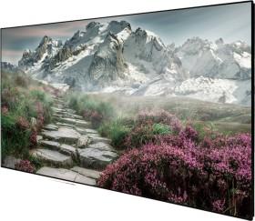 Deluxx Cinema frame screen SlimFrame 203x114cm Soundvision (1000004647)