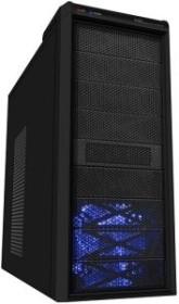 3R System R480 schwarz