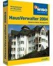 Buhl Data: WISO Hausverwalter 2004 (PC)