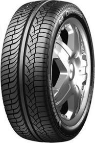 Michelin Latitude Diamaris 275/40 R20 106Y XL DT