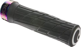 Ergon GE1 Evo Factory grips frozen stealth/oil slick (42411161)