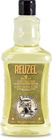 Reuzel 3-in-1 Tea Tree Shampoo, 1000ml