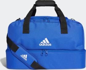 adidas Tiro S Sporttasche bold blue/white (DU2001)