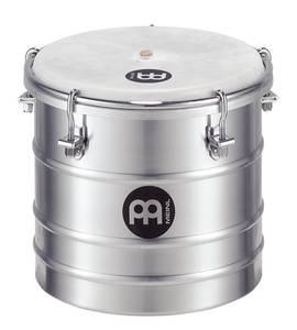Meinl QW6 Aluminium Cuicas