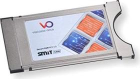 Viaccess Orca CI Plus Secure CAM ACS 5.x