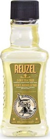 Reuzel 3-in-1 Tea Tree Shampoo, 100ml
