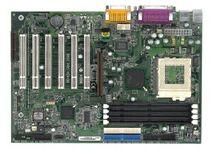 MSI MS-6337R V3.0, 815EP Pro-R V3.0, Solano 815E, RAID
