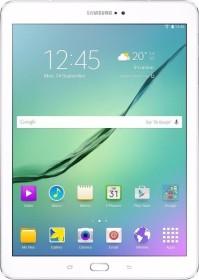 Samsung Galaxy Tab S2 9.7 T813 32GB, weiß (SM-T813NZWE)