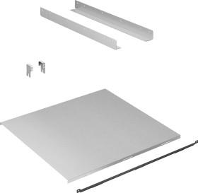 BSH Hausgeräte intermediate shelf (00776199/HZ6BMA00)