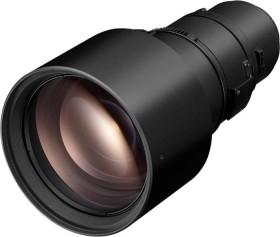 Panasonic ET-ELT31 zoom lens