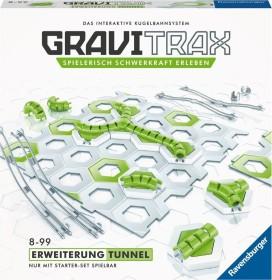 Ravensburger GraviTrax Tunnel Erweiterung (27614)