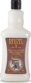 Reuzel Daily Conditioner, 1000ml