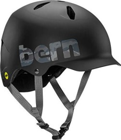 Bern Bandito Helmet