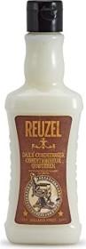 Reuzel Daily Conditioner, 350ml